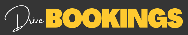 Bookings Ads